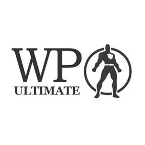 SEO Ultimate - Wordpress Plugin