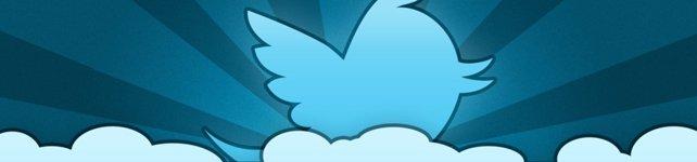 Guida a Twitter - Forum GT