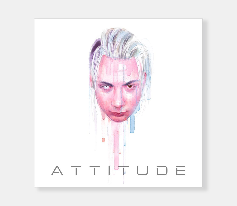 Attitude-Mefa