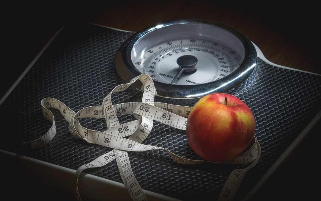 Gérer son poids