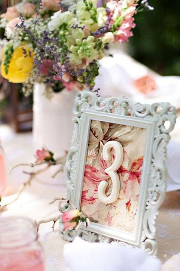 Matrimonio shabby chic o vintage? Matrimonio Shabby Chic Stile Romantico E Ecologico