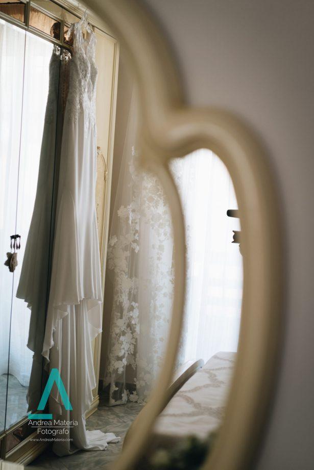 FOTOGRAFO MATRIMONIO CATANIA *ANDREA MATERIA* :) >>>m.me/AndreaMateriaFotografo <3 INFO <3 https://www.facebook.com/AndreaMateriaFotografo