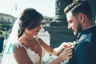 Andrea Materia Fotografo Catania SEGUICI E CONDIVIDI :) https://www.facebook.com/AndreaMateriaFotografo