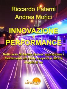 Innovazione e performance