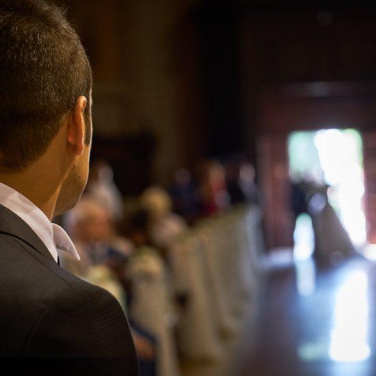 reportage-di-matrimonio-12