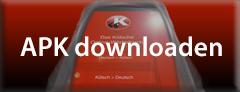 Kölsch-App als APK-Datei herunterladen