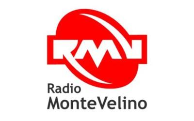 Radio Monte Velino lunedì 14/06/2021 ore 22:00