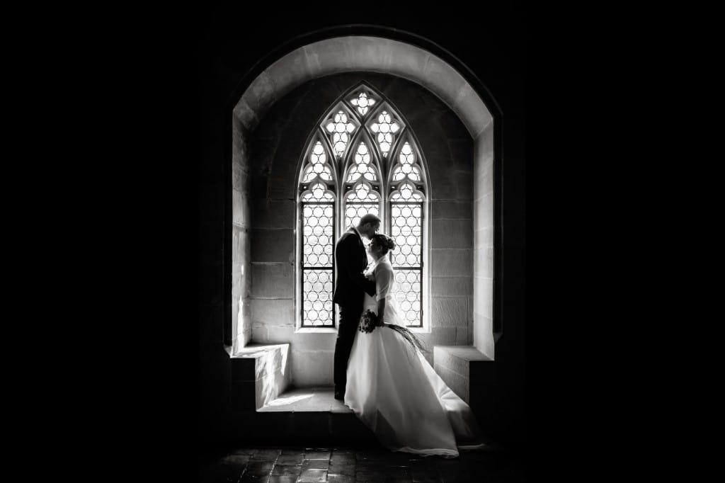 Hochzeitsfotograf Lenzburg  Sandra  Matthias