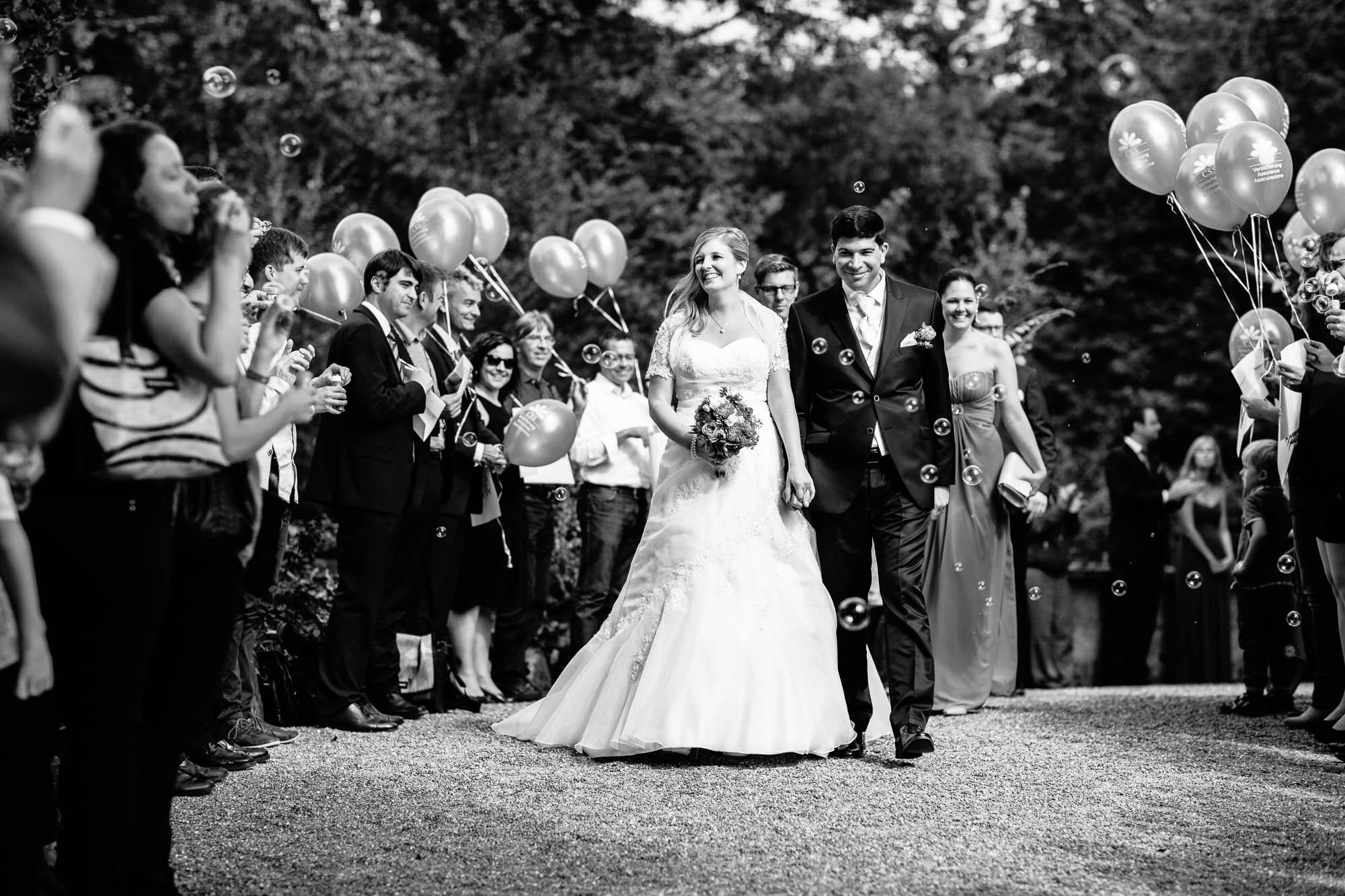 Hochzeitsfotograf Luzern  Hochzeitsbilder  Hochzeitsfotos