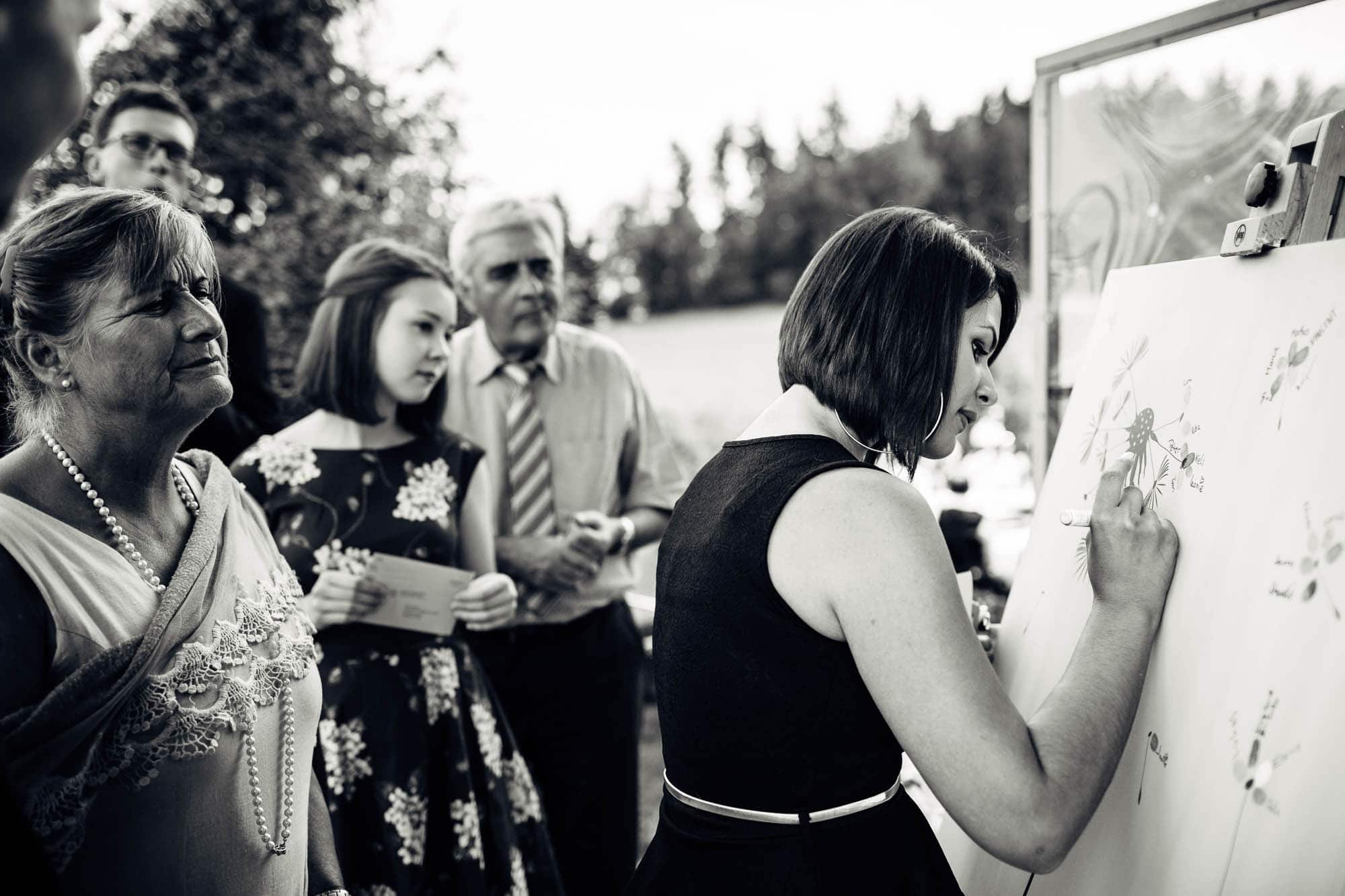 Hochzeitsfotograf Emmental  Bern  Berner Mittelland