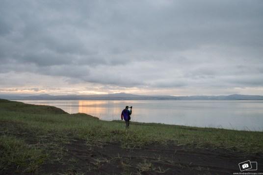 Islandia 2013