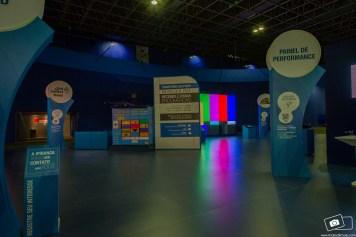 MChecon Convenção Ipiranga