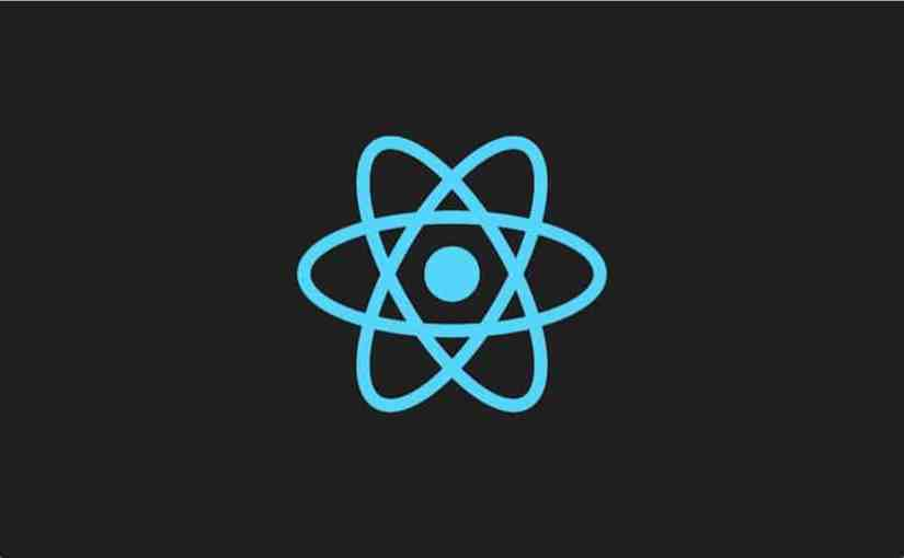 How to Connect your React App to a REST API