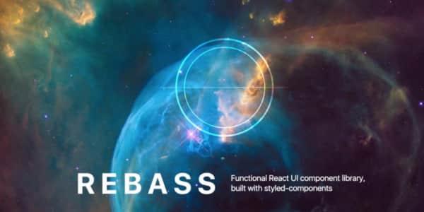 Rebass Logo