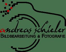 as Logo_bunt 252x200