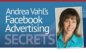Facebook-Advertising-Secrets sm