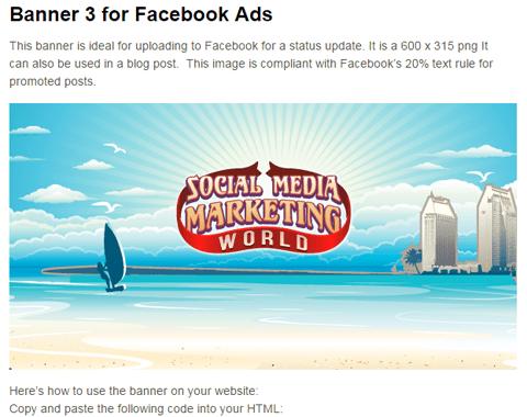 av-images-for-affiliates