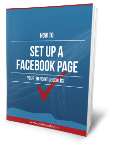 How-to-Set-Up-a-Facebook-Page--Your-10-Point-Checklist-cover