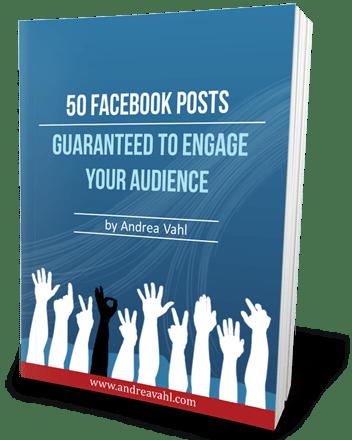 50-Facebook-Posts-Guaranteed-1