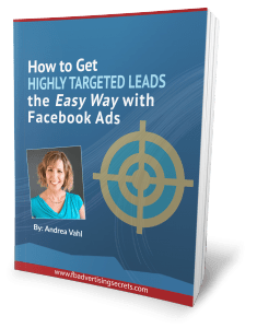How-to-Get-Highly-Targeted-Leads-the-Easy-Way-with-Facebook-Ads