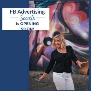 Facebook Advertising Course