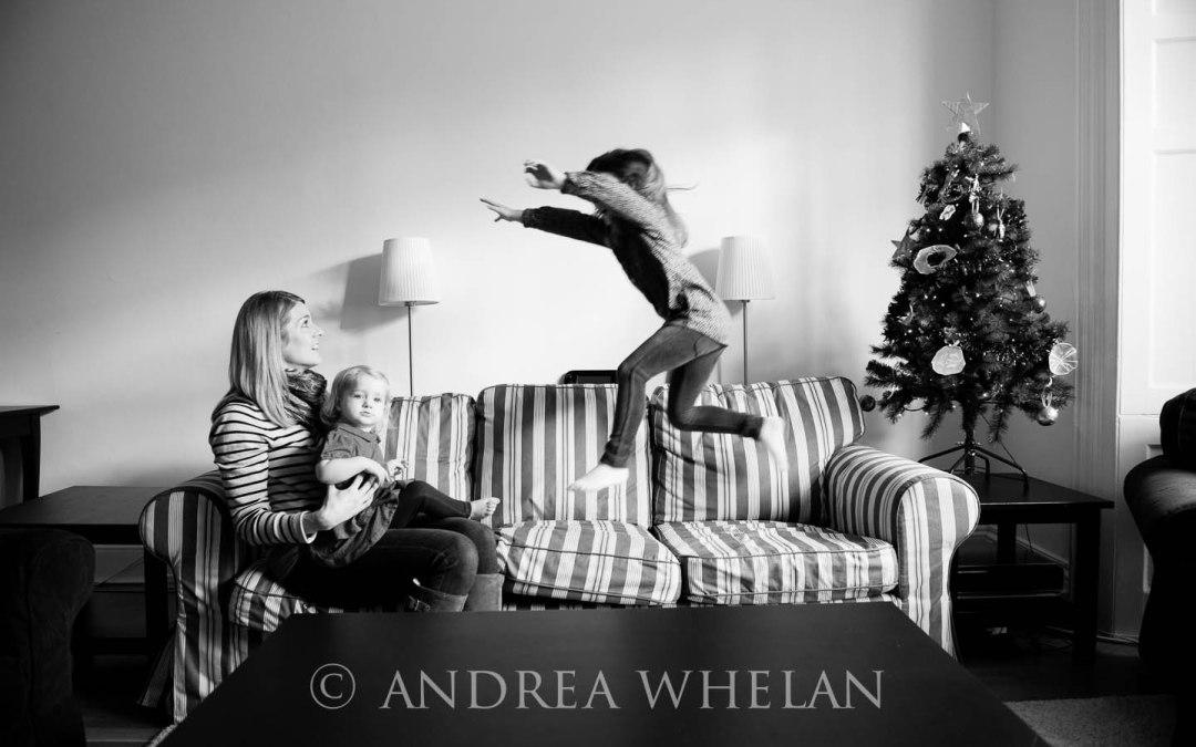 Family Photography Hampstead Heath {London children's photographer}