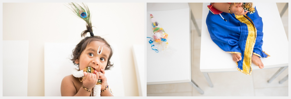 1st birthday photographer Beckenham