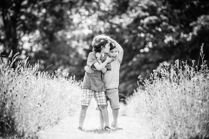 Family photographer in Horsham, Sussex Portrait Photographer