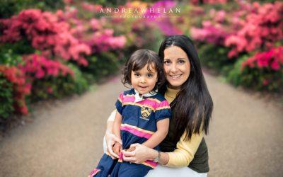 Blackheath Child Portrait Photographer