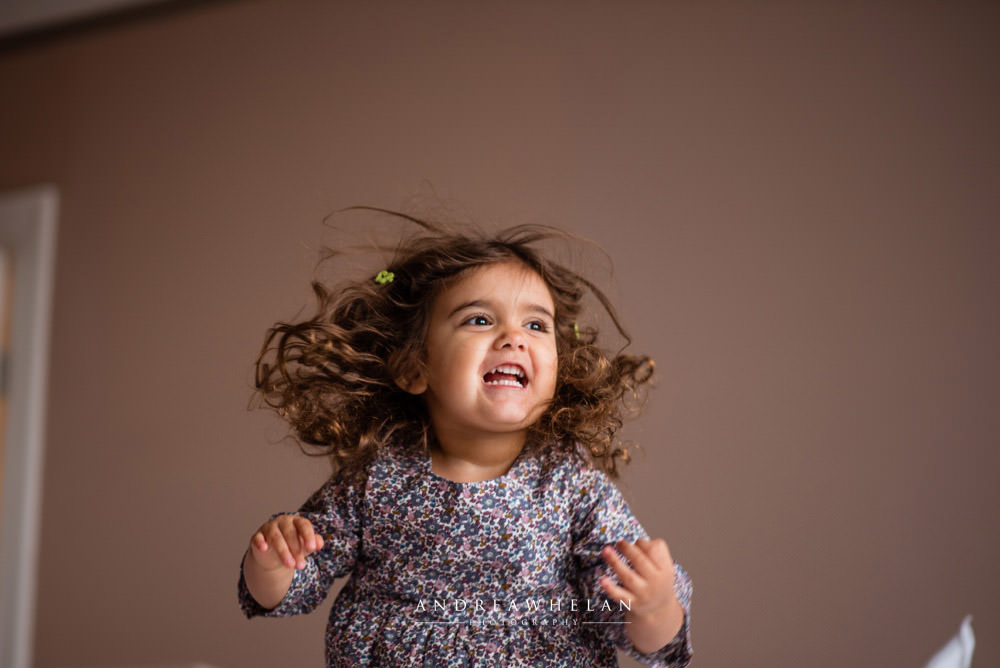 Clapham Family Photography – London Children's Photographer