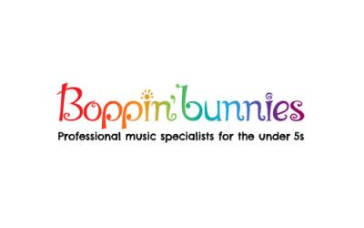 Boppin Bunnies
