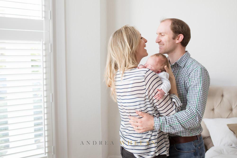 Andrea Whelan Photography -6