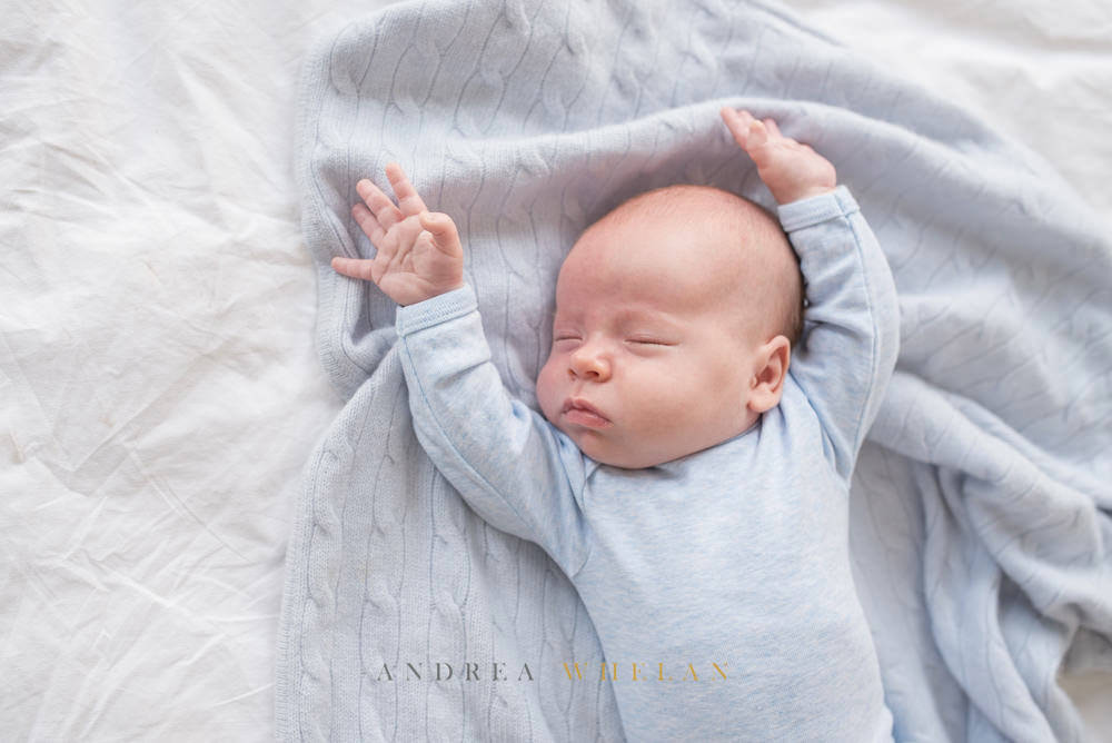 Andrea Whelan Photography-6
