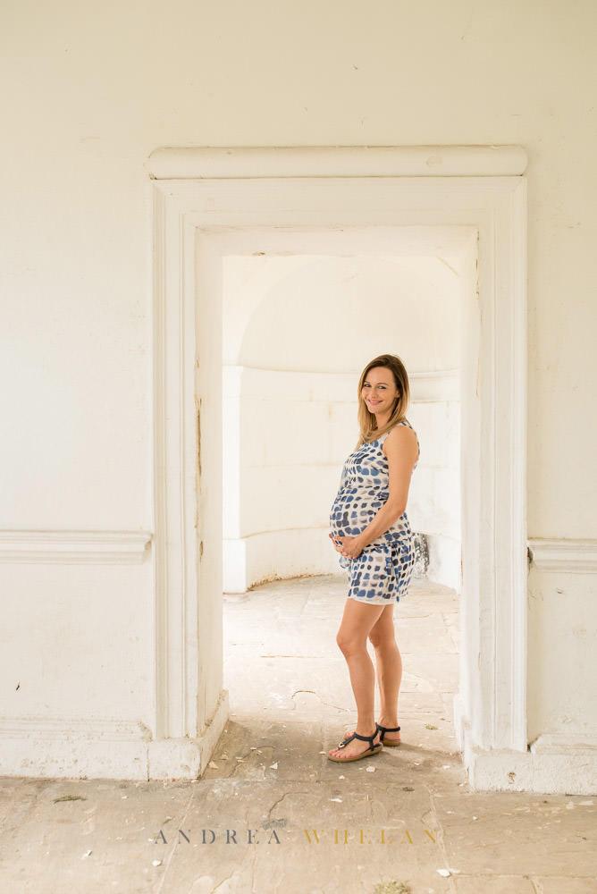 maternity hyde park