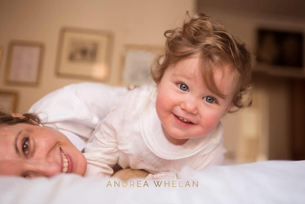 kensington baby photographer