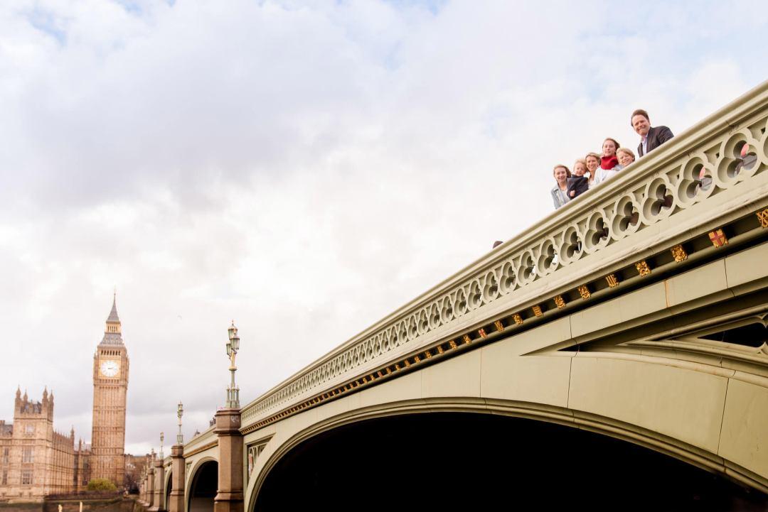 best london family photographer