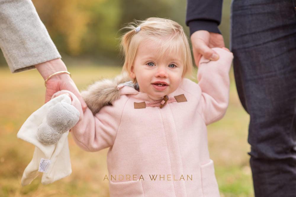 andrea-whelan-photography-20