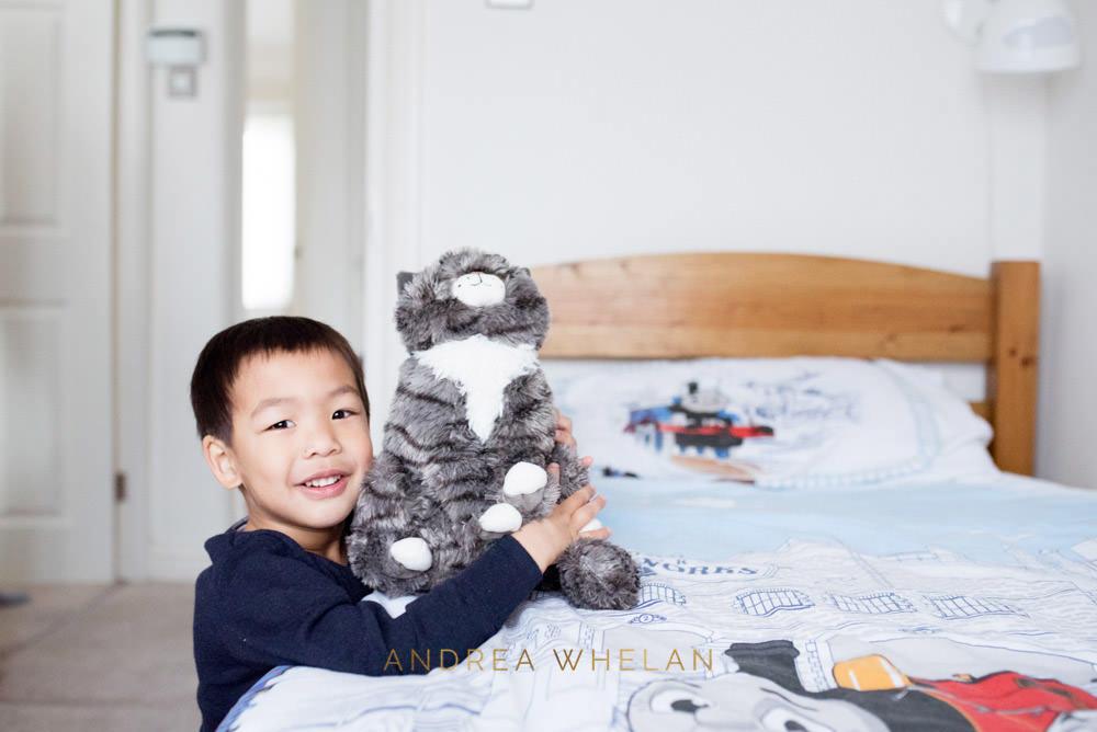 boys toys in bedroom