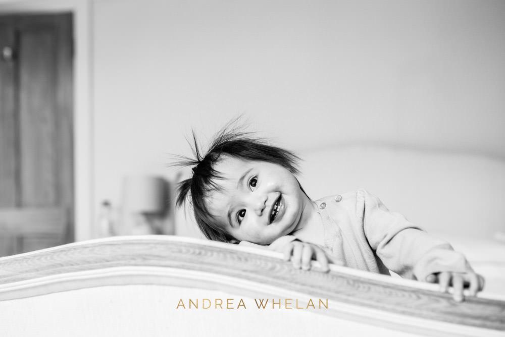 Baby Photographer Beckenham
