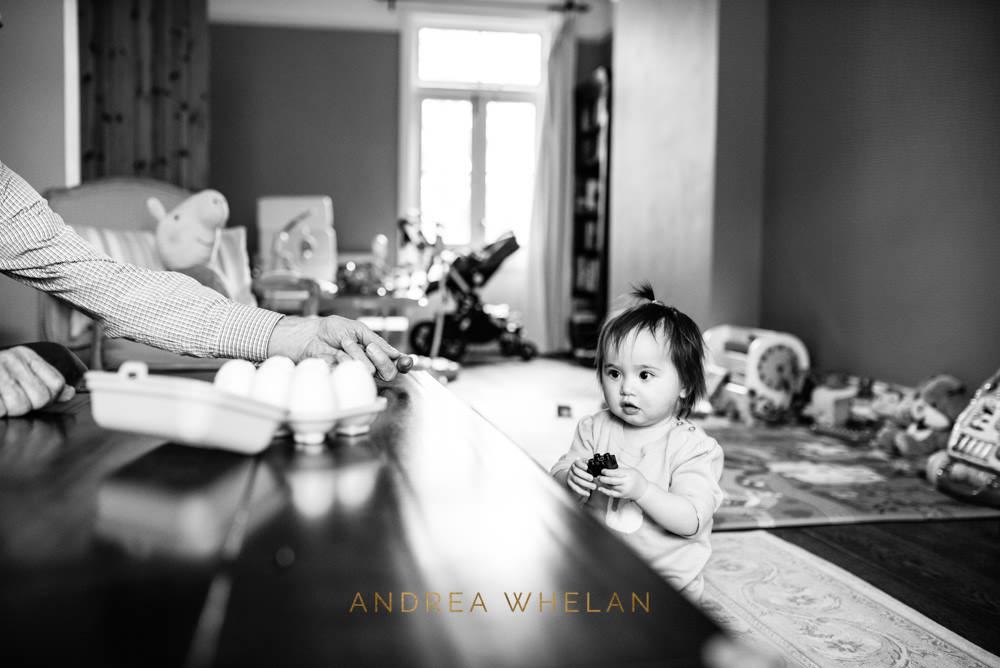 lifestyle family photographer beckenham