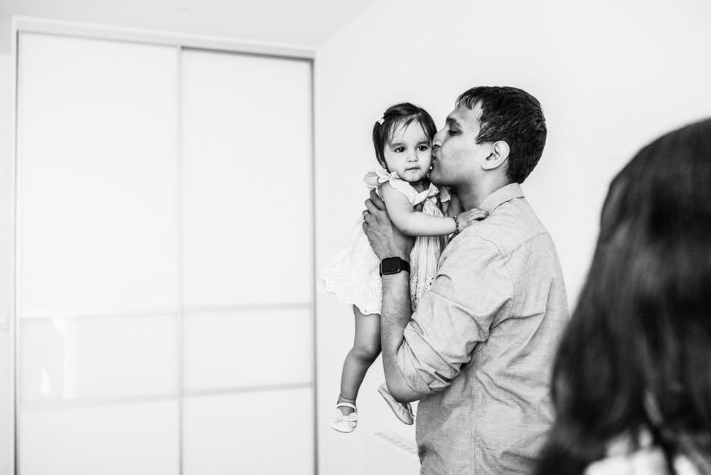 SE10 baby photographer