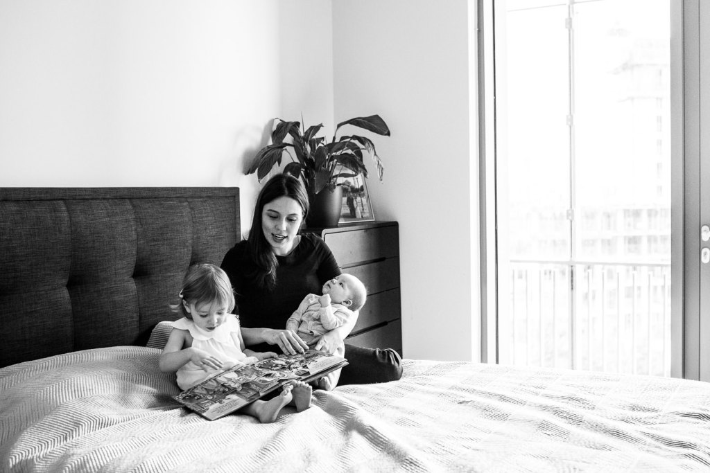 north london family photography