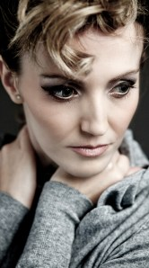 Hair and Make Up Andrea Zeilinger Visagistin Wien