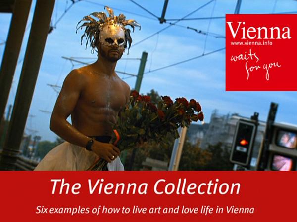 Maskenbildnerin Wien