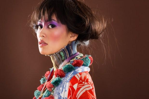 makeup_artist_visagistin_wien (12)