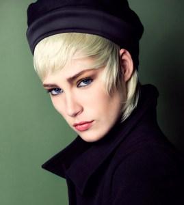 Make up Artist Beautyfotografie