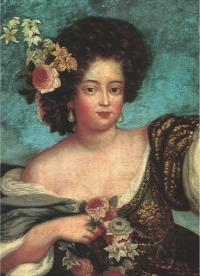 Sophie_Dorothea,_Princess_of_Hannover_by_Henry_Gascard