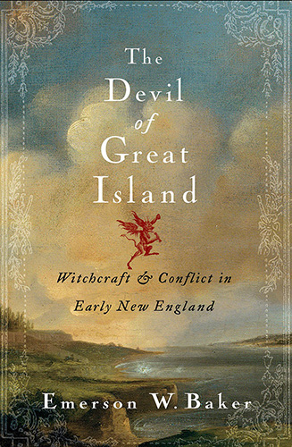 devil-of-great-island_327_500