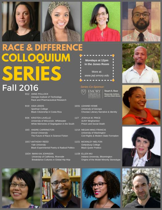 colloquium-fall-2016-calendar-web