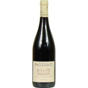 Domaine-Pellehaut-rouge (1)